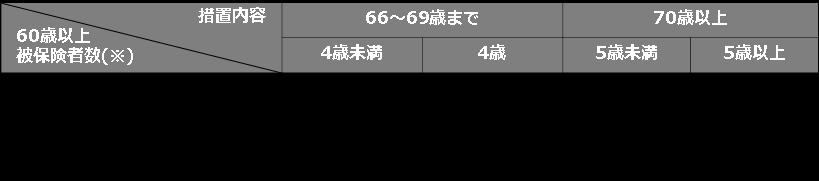 2b530e80c7d0de90885e285c5d798063-650x144