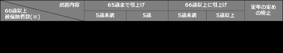 795316b92fc766b0181f6fef074f03fa-650x123